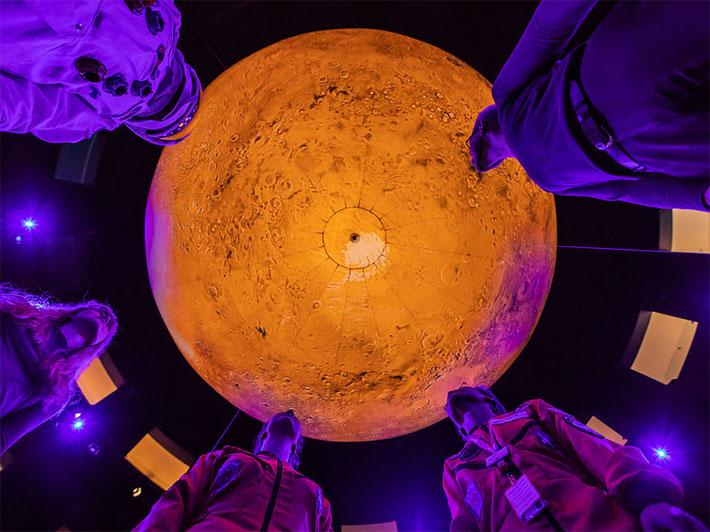 Questacon-Mars.jpg